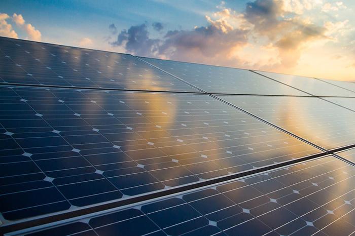 Energy Resiliency